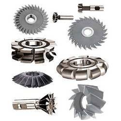 Milling Cutters Suppliers Manufacturers Amp Dealers In