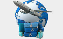 Travel Assistance Service