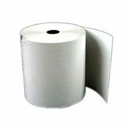 Printed Toilet Paper Napkin, Box