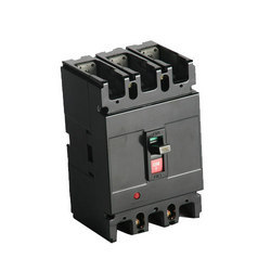Schenider electric MCCB products