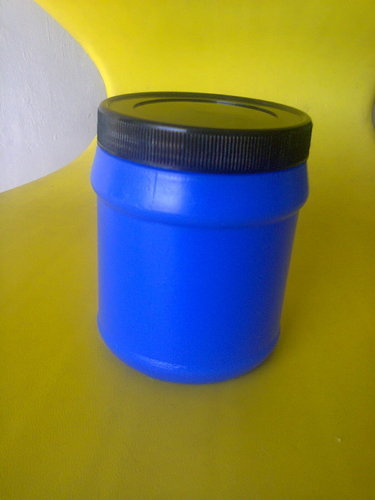 Sample Containers - HDPE Stability Sample Jars Manufacturer from ...