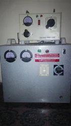 Hydromax  Welding Machine For Milan Chain