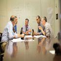 Knowledge Management Services