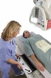 X Ray Radiography Service