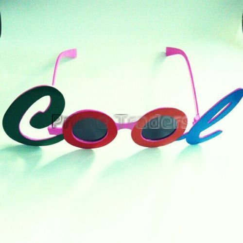 0a7d0e1f29 Cool Party Sunglasses at Rs 150  piece(s)