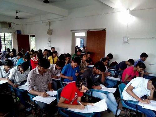Pre Foundation Course & Foundation Course For IIT - JEE