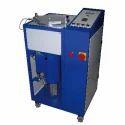 Vacuum Pressure Casting Machine