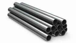 Inconel 625 ERW Pipe