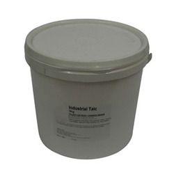 Paint Manufacturers Paint Colors Manufacturers Varnish