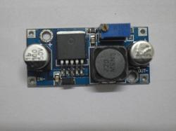 LM2596 DC-DC Buck Converter Step-Down Power Module