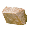 Feldspar Rock
