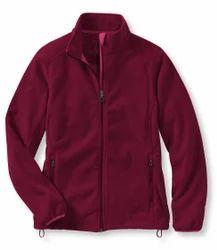 Fleece Jacket at Best Price in India