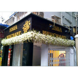 Party Decoration Services In India