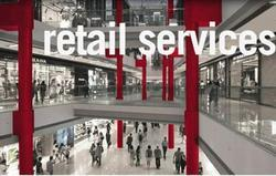 Retail Business Consultancy services