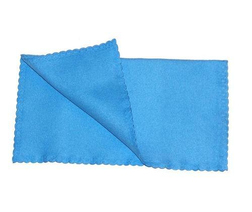 Lint Free Cloth Wipes - Disposable Lint Free Wipes