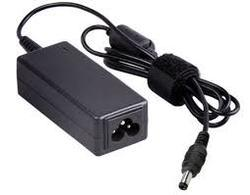 Laptop Adapters Chargers