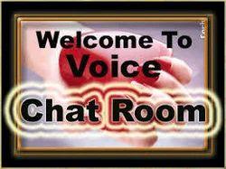 Chandigarh chat room