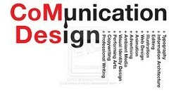 Design and Communication Services