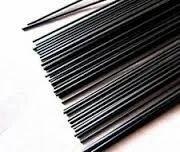 Carbon Fiber Carbon Fiber Manufacturers Suppliers