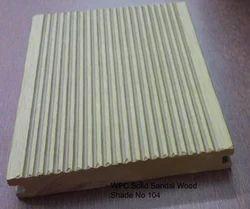 Outdoor Decking Outdoor Deck Flooring Latest Price