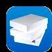 B&W Digital Printing Service