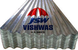 Galvanized Roofing Sheets In Coimbatore Tamil Nadu