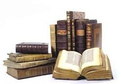 Reference Books in Kolkata, West Bengal | Suppliers, Dealers ...