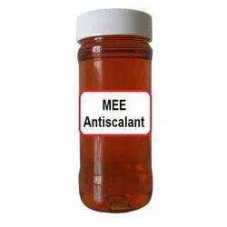 MEE Antiscalant