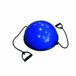 PVC Bosu Ball