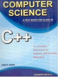 APL (programming language)