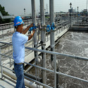 Wastewater Management Services