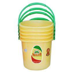 Bucket 16 Litre