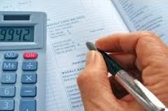 Account And Finance Management