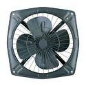Metal Exhaust Fan