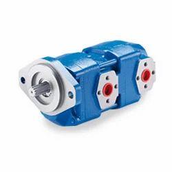 Bondioli Pavesi Gear Pump Repairing Service