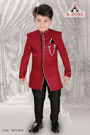 Kids Designer Suits, Age: 1 - 6