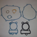 Bajaj Pulsar 135 Gasket Set-Full Packing Set