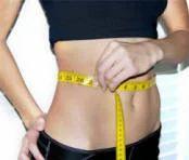 Weight Loss Program me