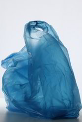 Polyethylene Bag