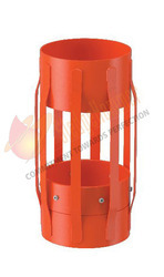 Welded Rotating Centralizer