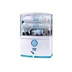 KENT Pride RO Water Purifiers, Capacity: 7.1 L to 14L
