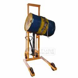 FIE-160 Drum Jockey