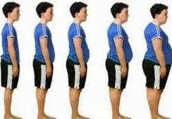 Weight Gain Treatment