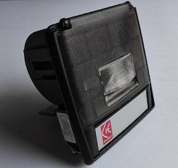 Panel Mount Thermal Printer-CoiNel