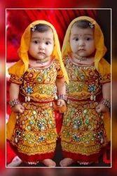 Kids Photography Service