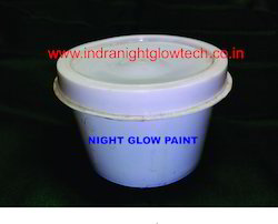 Night Glow Paint