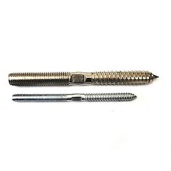 Rack Bolts Screws