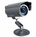IR Range Distance Cameras