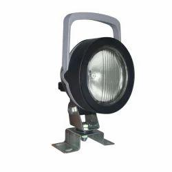 Work Lamp Assy