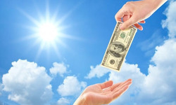 Inward Money Transfer Service